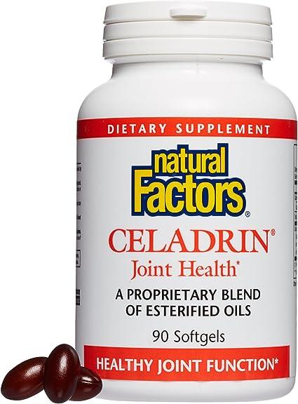 celadrin pret farmacia help net