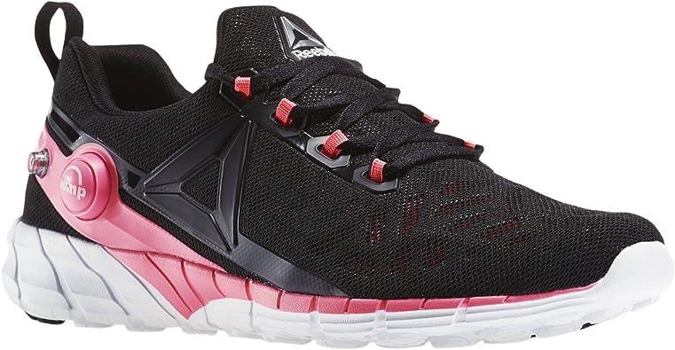 Chaussures sport FEMME REEBOK REEBOK Z PUMP FUSION 2.5
