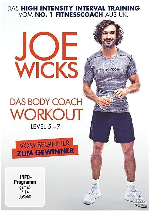 In forma in 15 minute - Joe Wicks - Libris