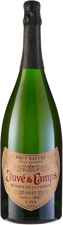 Juve i camps Cavas - 1500 ml