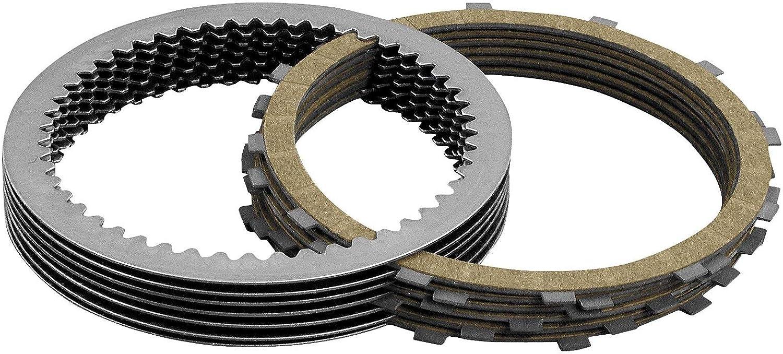 Belt Drives Spring Shipping included new work Kevlar Clutch BTX-9 Kit