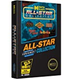 Data East All-Star Collection, NES (Nintendo Switch)