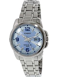 Casio Reloj de cuarzo LTP+1314D.2A_-LTP+1314D.2A 30