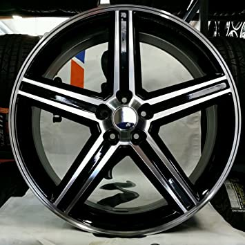 gmc denali tires my wheels listing ad sell and