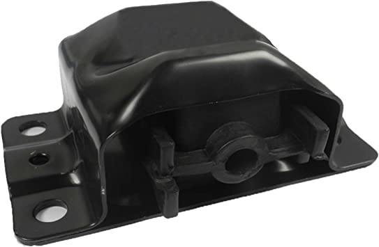 ANCHOR 2292 Engine Mount Front-Left or Right