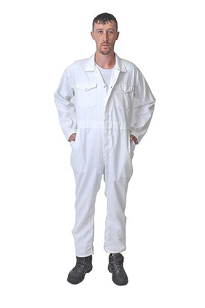 Mono Road Master para hombre en poliéster y algodón, para ...