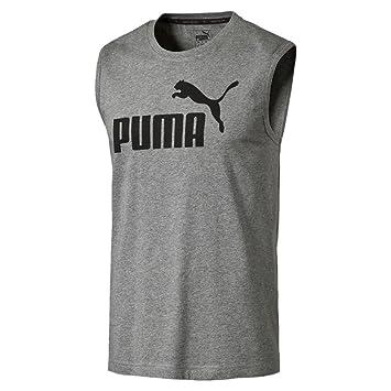 No Homme Shirt Puma 1 Tee T Sl Ess R4qA35cjL