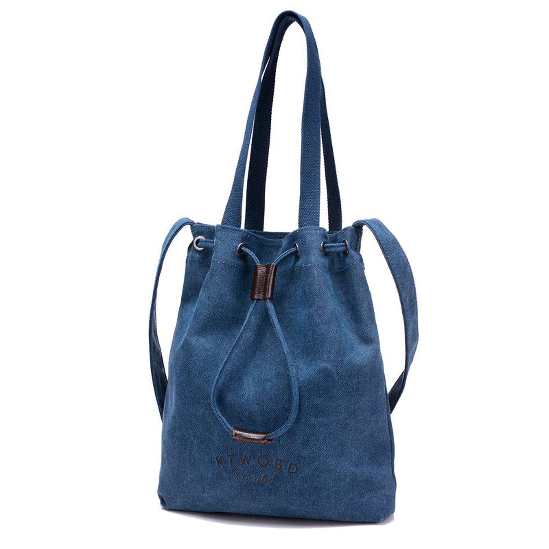 Leving Wallets ACCESSORY レディース B07DLQF6D7 ブルー One Size