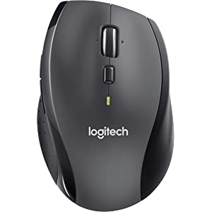 Logitech Mice, Keyboards, Headsets, More On Sale for Up to 40% Off [Deal]