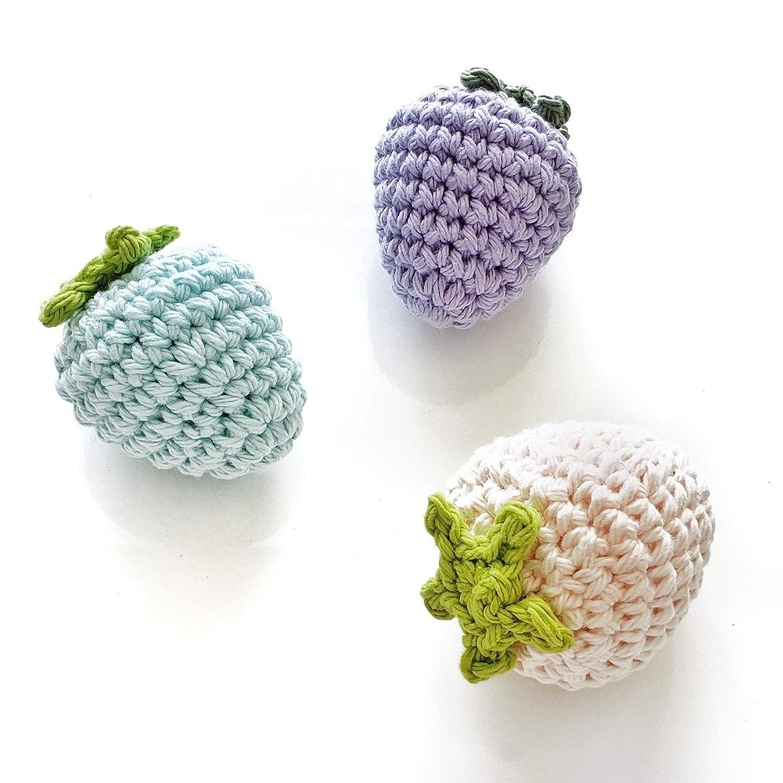 Handmade Crochet Toys Amigurumi by Sofina Natalia - Home | Facebook | 1500x1500