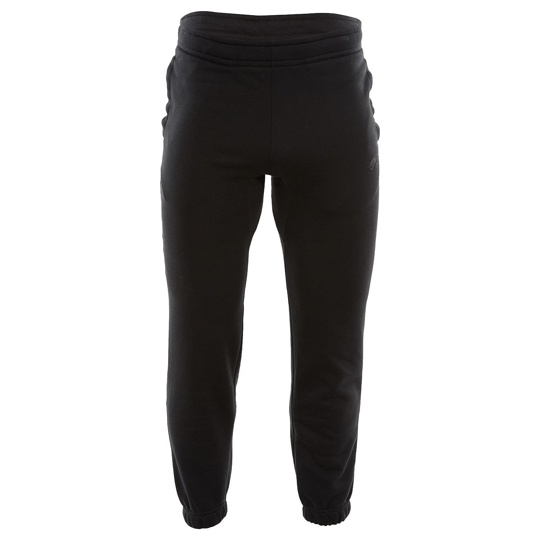 76574d8680f8 Nike Mens SB Icon Fleece Sweatpants at Amazon Men s Clothing store
