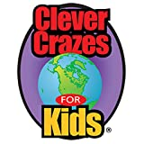 Clever Crazes