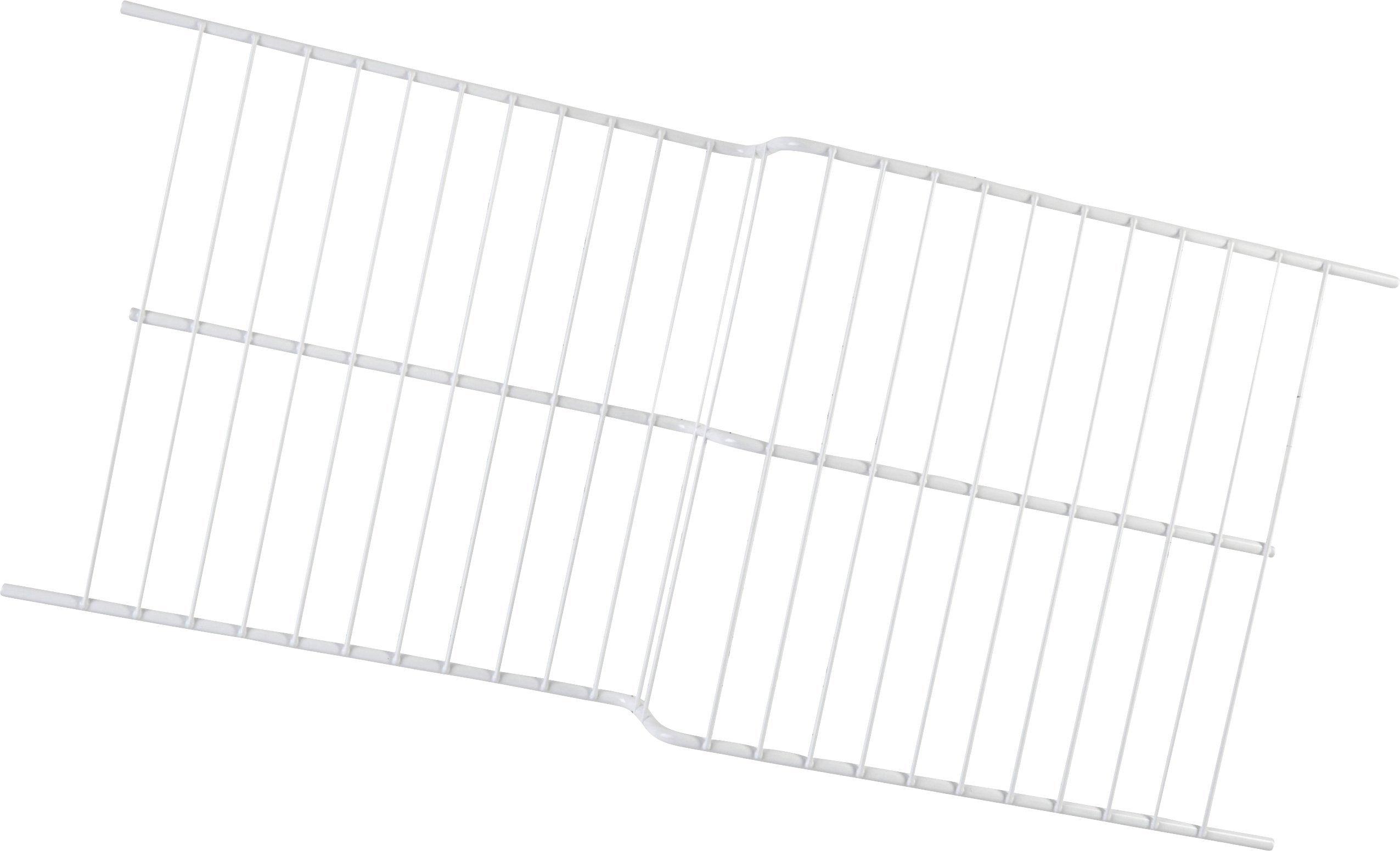 General Electric WR71X2086 Shelf - Wire