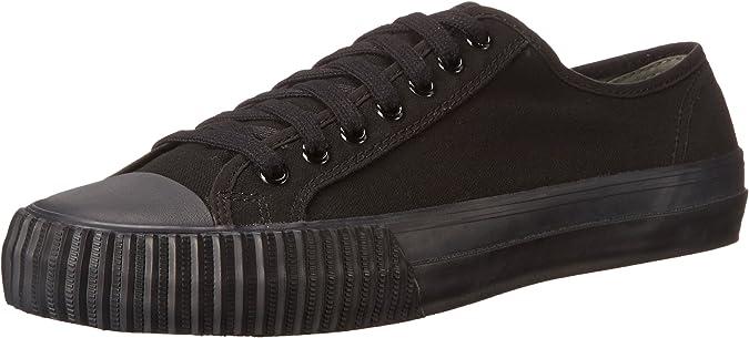 Size: 12-13 PF Flyers Center Lo Sneaker Little Kid//Big Kid 1-3