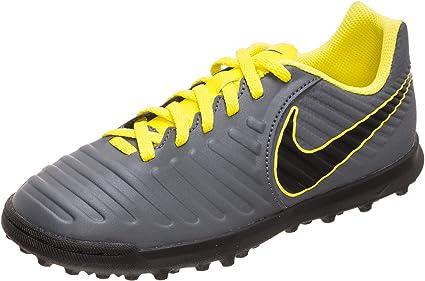 Legend 7 Club TF Turf Soccer Shoes