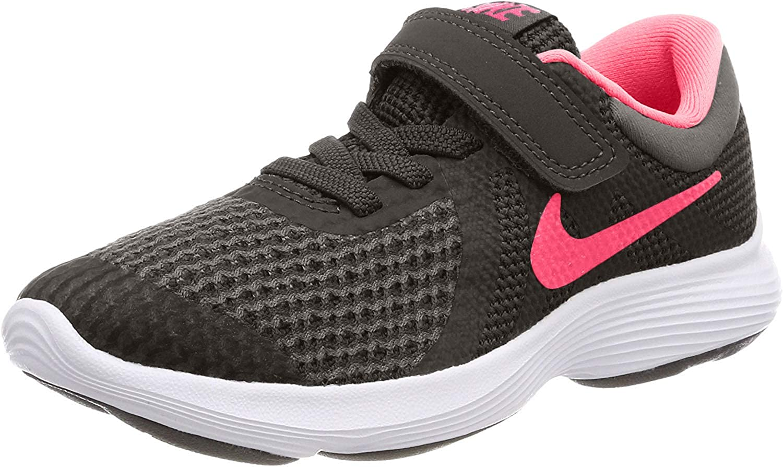 Nike Revolution 4 Zapatillas Ni/ñas PSV