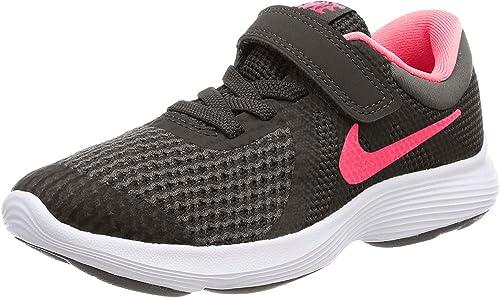 Nike 943307 004, Zapatillas de Deporte Unisex Niños