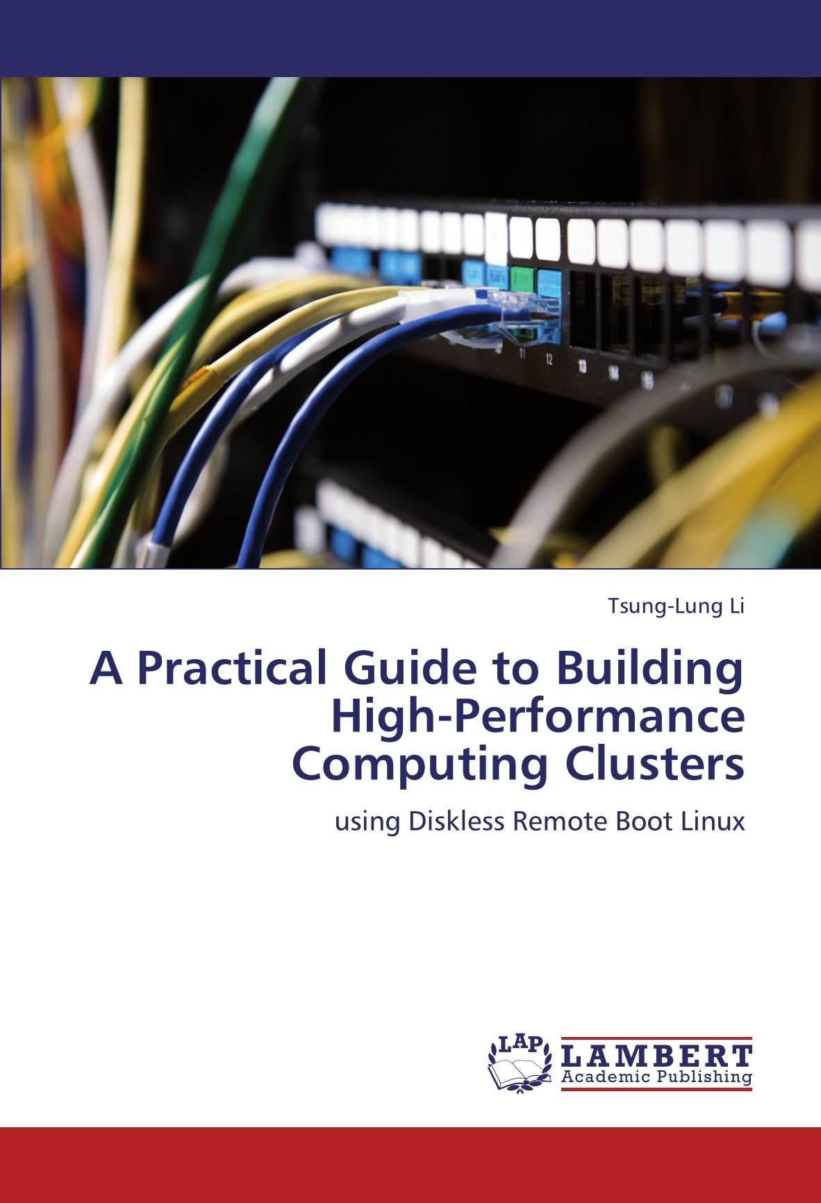 A Practical Guide to Building High-Performance Computing