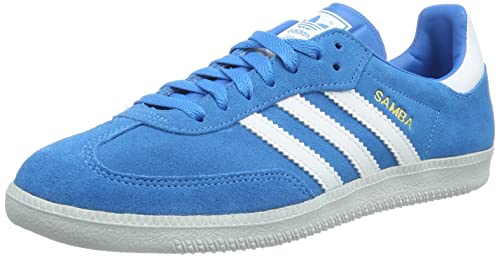 good selling 50% off many fashionable adidas Originals Samba D65454 Unisex-Erwachsene Sneaker