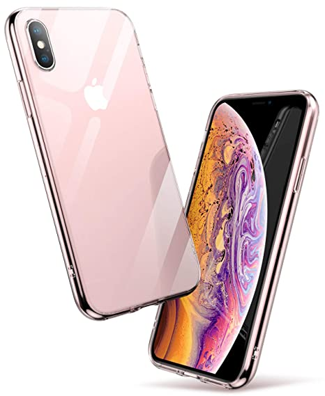 iphone xs mas cases