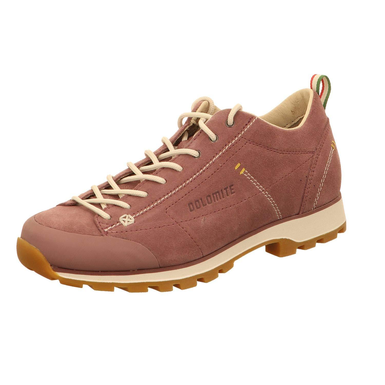 37.5 EU Dolomite Damen Zapato Cinquantaquattro Low W Sneaker