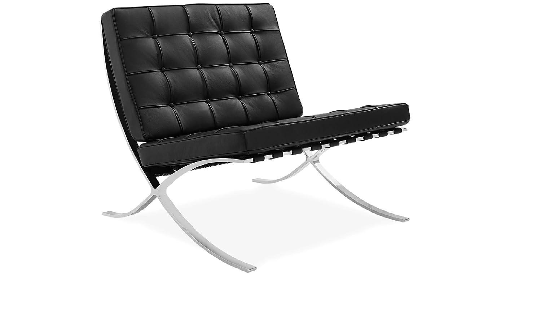 Designer sthle gnstig kaufen designer stuhl scania retro for Design stuhl replik