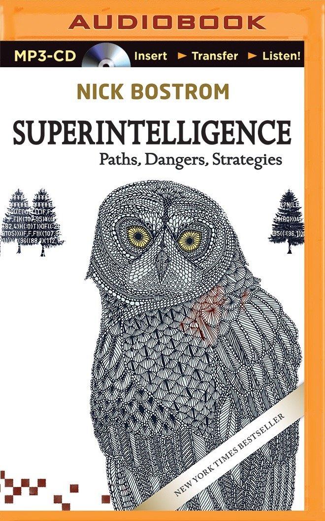 Super Excellent Academic Intelligence Book Pdf