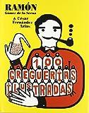 100 greguerías ilustradas (Libros Para Niños)