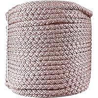 Cuerda De Nylon Que Cambia De Color, Cuerda