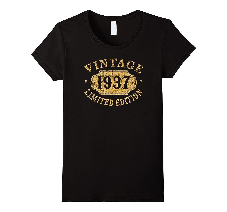 B day Limited Birthday Gift T Shirt