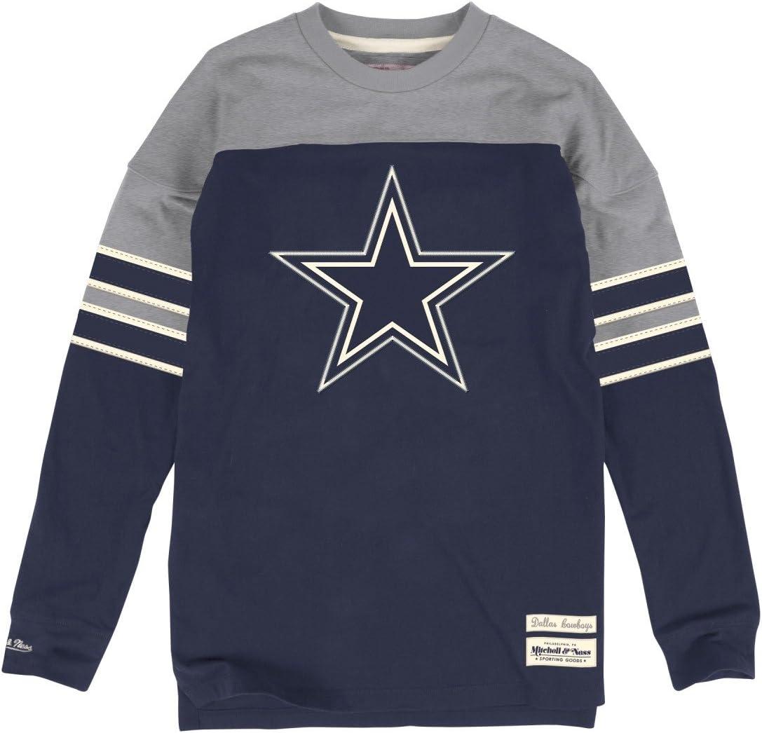 Dallas Cowboys Mitchell & Ness NFL