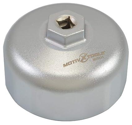2015 Bmw X5 Oil Drain Plug Location Thxsiempre