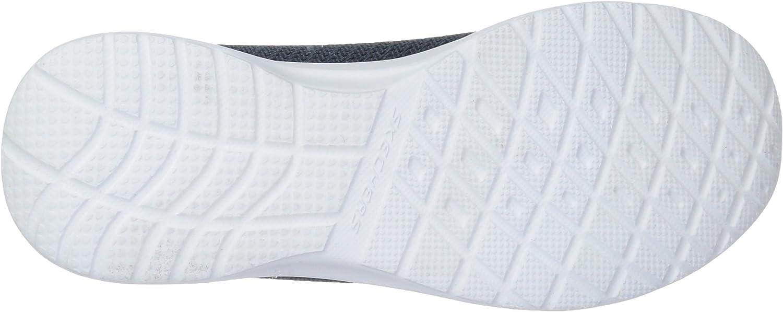 Turbo Dash Sneaker, Skechers Kids Dynamight