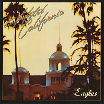 hotel california unplugged mp3 download