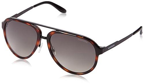 Carrera Sonnenbrille (CARRERA 96/S)