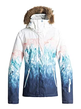 6215f3461e Roxy Jet Ski Se Veste Femme: Roxy: Amazon.fr: Vêtements et accessoires