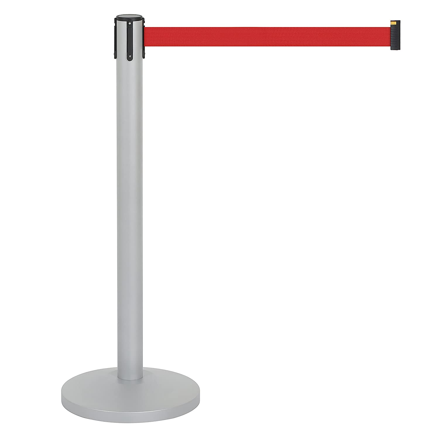 Image result for retractable barriers