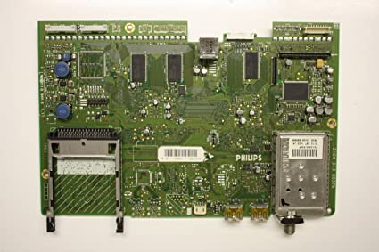 DOWNLOAD DRIVERS: PHILIPS 42PF7320A37 PLASMA TV