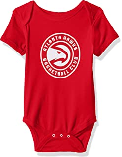 6e504132e8a NBA by Outerstuff NBA Newborn   Infant