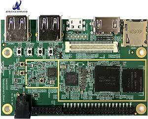 MediaTek X20 Development Board - 96Boards Reference Development Platform