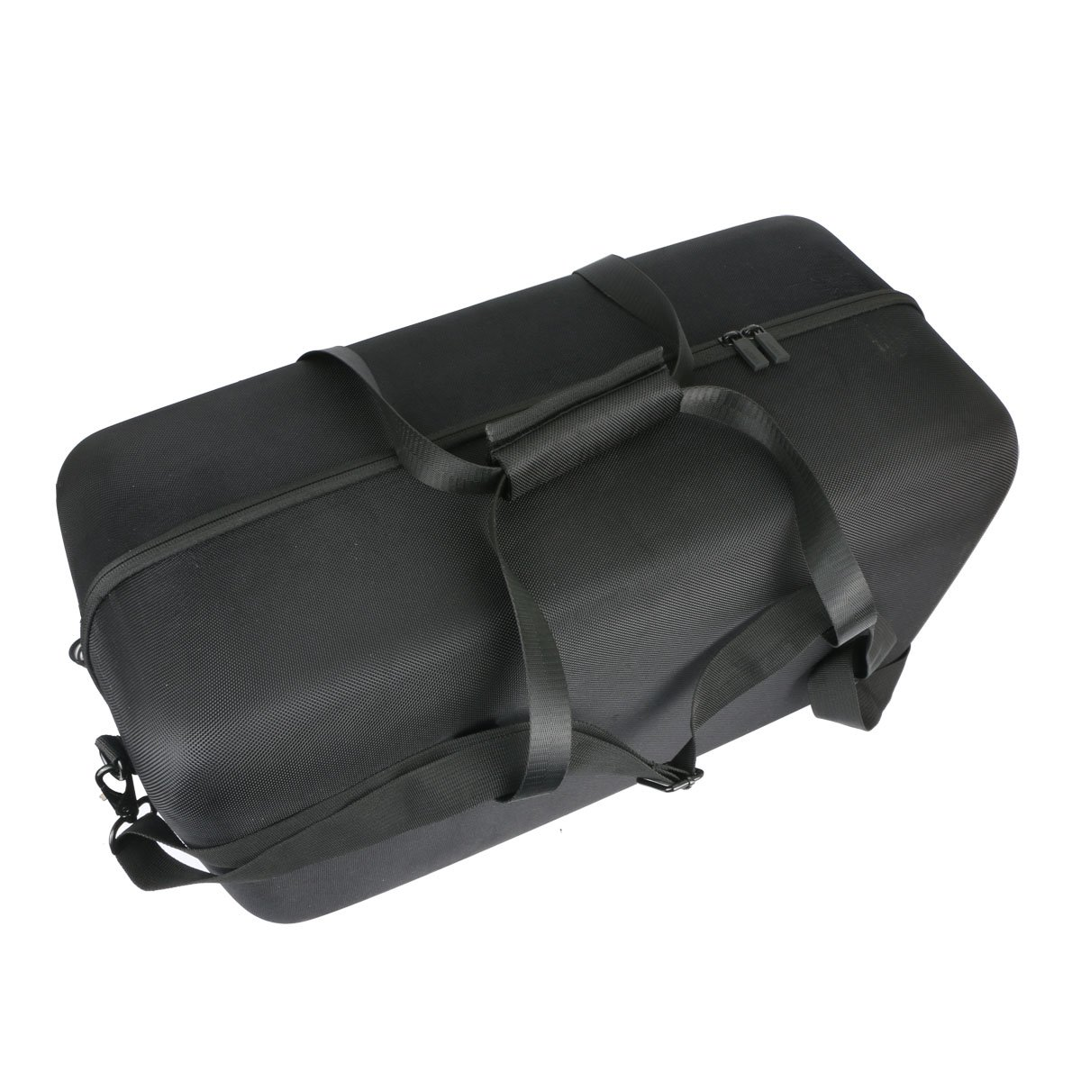 Hard Travel Case for Sony GTKXB60/B GTKXB60/L High Power Portable Bluetooth Speaker by co2CREA by Co2Crea (Image #8)