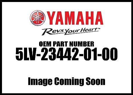 Yamaha 5LV234420100 Handle Holder