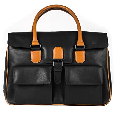 fccdf4e65296 OTTO Genuine Leather Designer Handbags