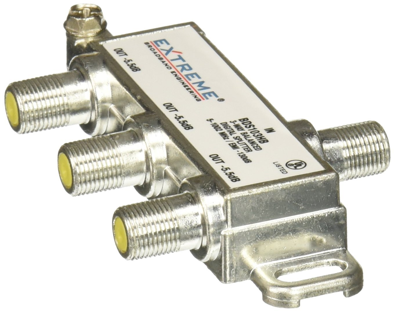 Best Cable Splitters : Best cable splitters things reports