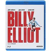 Billy Elliot (Billy Elliot BD) (Blu-Ray)