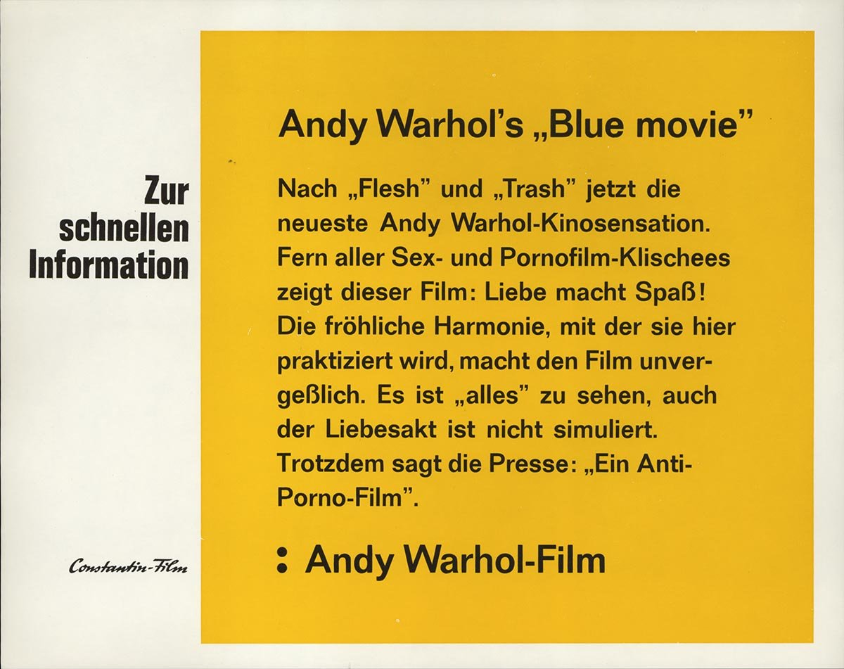 Presseinfo Zum Tv-film Filme & Dvds Sporting Macht