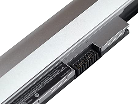 Amazon.com: Batterytec Laptop Battery for HP ProBook 430, HP ProBook 430 G3, HP ProBook 440, HP ProBook 440 G3 Series, HSTNN-PB6P HSTNN-LB7A RO04 R0O4 ...