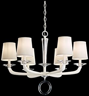 product image for Schonbek MA1006N-76O Chandeliers, Bronze