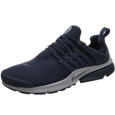 Nike air Presto Herren Schuhe Gr. 405 Neu