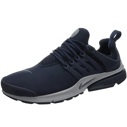 first look outlet for sale good quality Nike AIR Presto Essential Mens Fashion-Sneakers 848187-405_9 ...